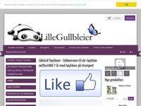 LilleGull Tøybleier Baby, Shopping, Babys, Baby Humor, Baby Baby, Babies, Infants, Child, Toddlers