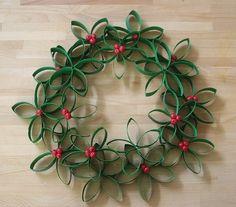Vánoční dekorace » Fórum - vinted.cz