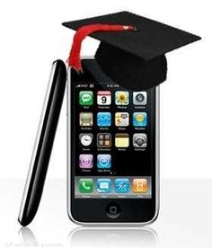 5 free iPhone apps for academics    There are a couple of apps that can turn the iPhone into a powerful tool for university professors and college students alike. I am listing five of my favorite iPhone apps in this post.