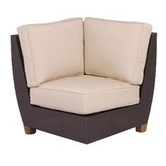 13 Best Accent Chairs Images Accent Chairs Chair Furniture