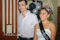 Fueron muuuchas las fotos que se tomaron durante el evento de Miss Prepa 2012 y es por eso que…... Encuentra mas fotos en FotoPex.com