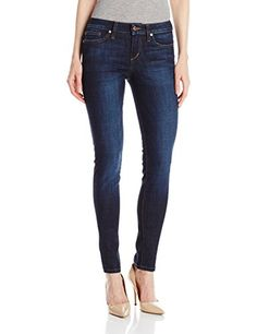 Joe's Jeans Women's Icon Mid-Rise Skinny Jean in Chrissy, Chrissy, 31 >>> You can get more details by clicking on the image.