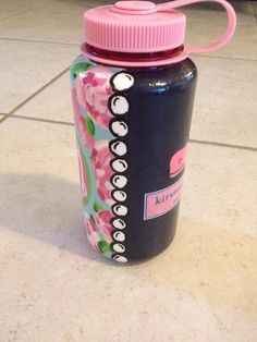Cooler ideas | Bows, Pearls & Sorority Girls