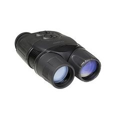﹩463.77. Sightmark SM18010 Ranger XR 6.5x42 Digital Night Vision Monocular3  UPC - 812495021510, EAN - 0812495021510