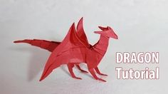 I'm Henry Pham, an origami Artist. All origami models in this channel . Easy Origami Flower, Origami Boat, Origami Dragon, Origami Stars, Origami Flowers, Origami And Kirigami, Origami Paper, Oragami, Fun Origami