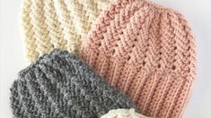 Watch This Video Beauteous Finished Make Crochet Look Like Knitting (the Waistcoat Stitch) Ideas. Amazing Make Crochet Look Like Knitting (the Waistcoat Stitch) Ideas. Crochet Stitches Patterns, Knitting Stitches, Stitch Patterns, Knitting Patterns, Knitting Machine, Doll Patterns, Free Knitting, Crochet Crafts, Crochet Projects