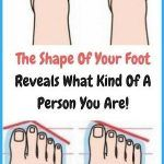 What Your Foot Shape Reveals About Your Personality Hip Pain, Back Pain, Psoas Muscle, Keep Moving, Shake Hands, Nerve Pain, Foot Massage, Mood Swings, Shape Of You