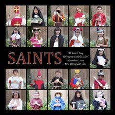 catholic school gala themes - Google Search