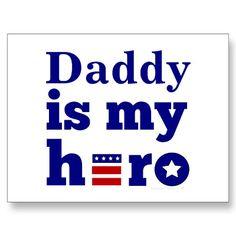 Everyday Heros :)
