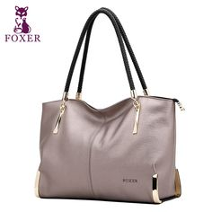 Cheap bag lacoste, Buy Quality bag comic directly from China bag hole Suppliers: