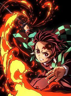 Otaku Anime, Anime Guys, Manga Anime, Anime Art, Anime Angel, Anime Demon, Arte Sketchbook, Dragon Slayer, Slayer Anime