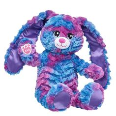 Welcome to the Bear Builder! Pick out your furry friends & customize w/ clothing & accessories to make the perfect gift at Build-A-Bear® Workshop. Sewing Stuffed Animals, Cute Stuffed Animals, Soft Toys Making, Newborn Baby Dolls, Halloween Doll, Best Kids Toys, Sock Animals, Bear Doll, Build A Bear