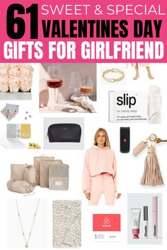 obsessed with these valentines day gifts for girlfriend!! sending this to my bf right now Date Night Ideas Cheap, Winter Date Ideas, Date Night Ideas For Married Couples, Special Gift For Girlfriend, Special Gifts, Relationship Goals Tumblr, Valentines Day Gifts For Friends, Best Valentine's Day Gifts, Boyfriend Gifts