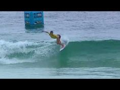 Billabong Rio Pro - Final Day Women