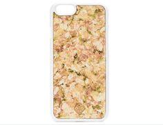 """Organika Jasmine"" Phone Case"