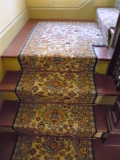 49 Great Victorian Carpet Stour Vale Mill Collection