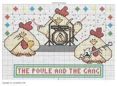 poule-and-the-gang0001.jpg