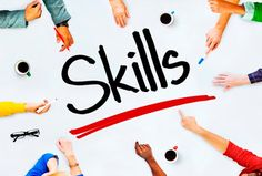 CIMA Mock Exams : 3 vital skills that could make all the difference ...