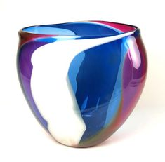 Eric McLendon #GlassILove