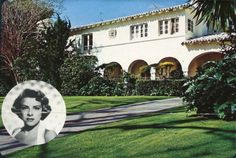 Home_of_Rosemary_Clooney_Beverly_Hills_Calif.jpg (985×660)