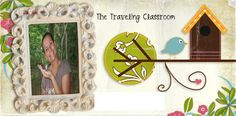 thetravelingclassroom - HS family living in Central America