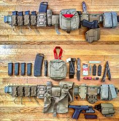 (:Tap The LINK NOW:) We provide the best essential unique equipment and gear for active duty American patriotic military branches, well strategic selected.We love tactical American gear - Arquitectura Diseno Bushcraft Gear, Tactical Survival, Survival Gear, War Belt, Special Forces Gear, Battle Belt, Airsoft Gear, Tac Gear, Combat Gear