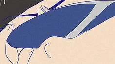 My life summarised in one GIF | Osomatsu-san