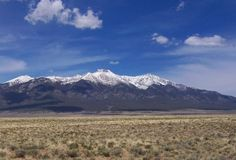 rural land for sale in Colorado, 5 acres on sale for $2,200