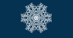 I've just created The snowflake of Benjamin Johnston.  Join the snowstorm here, and make your own. http://snowflake.thebookofeveryone.com/specials/make-your-snowflake/?p=bmFtZT1CZW5qYW1pbitKb2huc3Rvbg%3D%3D&imageurl=http%3A%2F%2Fsnowflake.thebookofeveryone.com%2Fspecials%2Fmake-your-snowflake%2Fflakes%2FbmFtZT1CZW5qYW1pbitKb2huc3Rvbg%3D%3D_600.png