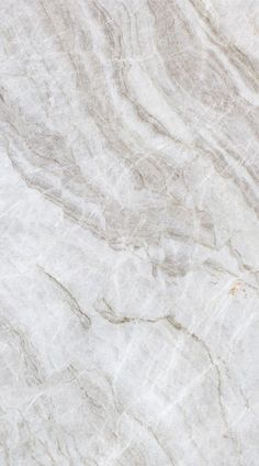 Printing Ideas Dnd Stones Decoration How To Make Referral: 5126968219 Floor Texture, Tiles Texture, Stone Texture, Marble Texture, Texture Design, White Texture, Vinyl Wallpaper, Textured Wallpaper, Textured Walls