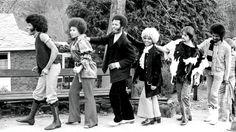 Sly & the Family Stone - Google 検索