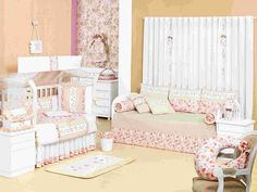 Decorar-quarto-de-bebê-20.jpg (2000×1503)