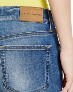 Shop Clothing for Men, Women, Children & Babies Stretches, Ralph Lauren, Skinny Jeans, Denim, Interior, Leather, Fashion, Skinny Fit Jeans, Indoor