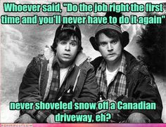 """37 Cheesy Memes About Wisconsin That'll Make You Say 'For Cripes Sake' - Funny memes that """"GET IT"""" and want you to too. Get the latest funniest memes and keep up what is going on in the meme-o-sphere. Canadian Memes, Canadian Things, I Am Canadian, Canadian Winter, Canadian Humour, Canadian Culture, Canadian History, Canadian People, Canadian Bacon"""