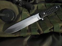 T2 taktikai kés, kézműves kés, katonai kés, tactical knife, handmade knife, custom knife, military knife, Militärmesser, taktisches Messer, handgemachtes Messer, kundenspezifisches Messer,  тактический нож; специальный нож; военный нож; Military Knives, Tactical Knife, Handmade Knives, Black Labs, Wishing Well, Knives And Swords, Knifes, Handmade Crafts, Blade