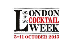 The best things to do, see, and drink at London Cocktail Week | Vinspire