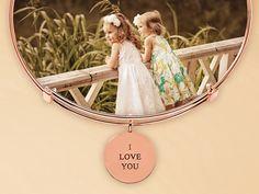 I Love You, My Love, Trends, Schmuck, Te Amo, Je T'aime, Love You, Beauty Trends