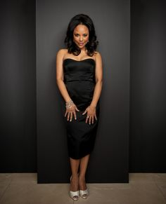 Lynn Whitfield, Black Women Fashion, Womens Fashion, Black King And Queen, Female Actresses, Black Pride, Sexy Older Women, Beautiful People, Beautiful Women