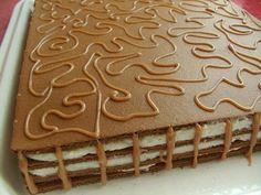 PRAJITURA CU CREMA DE COCOS - Edith's Kitchen Coco, Sugar, Cookies, Desserts, Cream, Crack Crackers, Tailgate Desserts, Deserts, Biscuits