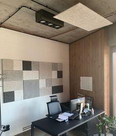 Акустические панели Tetrakustik  www.acoustic.ua Decor, Table, Acoustic Panels, Panel Design, Room, Conference Room Table, Home Decor, Furniture, Paneling