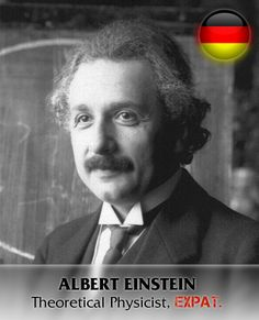In February 1933 while on a visit to the United States, Albert Einstein decided not to return to Germany due to the rise to power of the Nazis under Germany's new chancellor, Adolf Hitler.