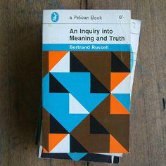 pelican paperbacks