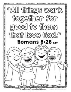 The Story Of Joseph Is Such An Amazing Testimony To Solidity Gods Promise Use These Printable Coloring Pages And Resources Teach Children