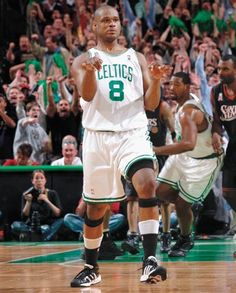 Antoine Walker announces his Retirement from Basketball Basketball Rules 9adfa0cda