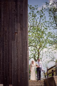 Chelsea Brown Photography- http://chelseabrownphotography.com