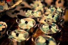 festa tema leite leticia alencar