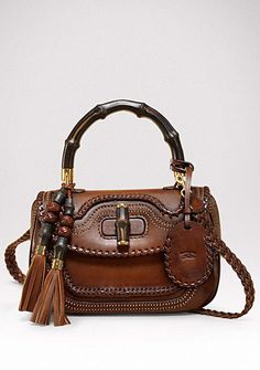 Loving this gucci fab bag Burberry Handbags 2cc53e4936883