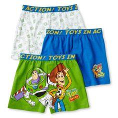 49 Best Socks Images Toddler Boys Little Boys Boys Underwear