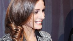How to Get Beautiful Shiny Hair