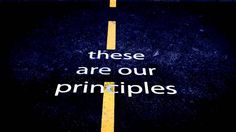 ITYUTA'14 - THE JUGAAD THINKING - PRINCIPLES